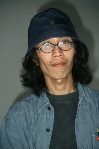 Asmudjo Irianto